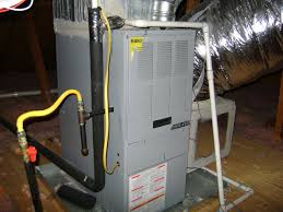 What No One Knows About Boilers