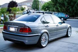 Coupe Series 2004 bmw 330ci specs : BMW (E46) 330i | /// BMW \ | Pinterest | E46 330i, BMW e46 and BMW