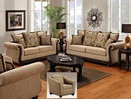 unusual living room furniture. Unusual Living Room Furniture Store Glasgow N