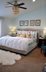 modern bedroom ceiling fans. Advice Master Bedroom Ceiling Fans With Lights For Modern