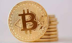 6/10/19 bitcoin has taken over the cryptocurrency market. Band Protocol Connects With Google Cloud Pymnts Com