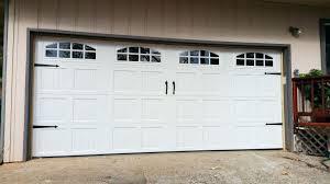 garage door repair garage door repair spring garage garage door in ca 6 garage door opener garage door best of garage door repair ca
