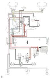 beetle wiring harness diagram beetle wiring diagrams