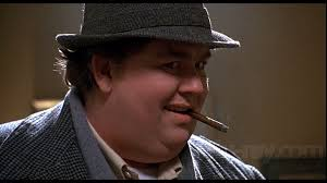 john candy uncle buck. Beautiful Uncle Uncle Buck Isnu0027t Just Another Catalog Comedy Itu0027s A Beloved John Candyfan  Favorite One That Holds Up Pretty Well To See It Make Its Bluray Debut With  In Candy M