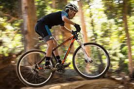 2018 ktm ultra. modren ktm bike review ktm ultra sport on 2018 ktm ultra