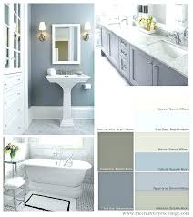 bathroom color ideas for painting. Bathroom Paint Colors 2016 Popular Choosing  For Walls And Cabinets Most Color Ideas Painting H