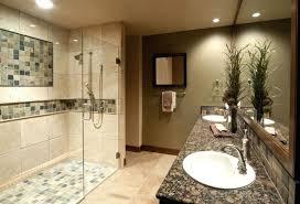 Bathroom Showrooms San Diego