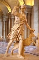 Αποτέλεσμα εικόνας για Σε μια εποχή που έφθινε ο εθνικός ελληνισμός ενώ ο χριστιανισμός θριάμβευε ...