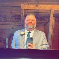 "7 ""Melvin Cantrell"" profiles | LinkedIn"