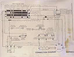 whirlpool dryer wiring diagram gas wiring diagram centennial dryer schematic image about wiring whirlpool