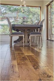 vinyl plank flooring over tile awesome can you lay laminate flooring over tile