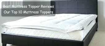 memory foam mattress topper walmart. Twin Mattress Topper Walmart Best Reviews Memory  Foam .