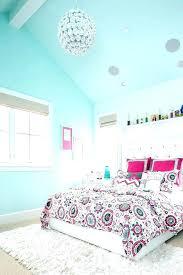 cool bedroom ideas for girls. Brilliant Bedroom Room Colors For Teen Girls Cute Teenage Girl Best Turquoise Bedroom Ideas  On Cool Rooms On Cool Bedroom Ideas For Girls