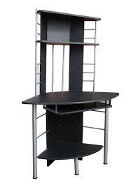 desk units for home office. Tall Computer Desk With Hutch CUSTOM LARGE CORNER DESK HUTCH Corner Units Prepare 5. Architecture Home Office For