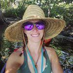 Alicia Pharr Facebook, Twitter & MySpace on PeekYou