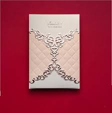 aliexpress com buy gold wedding invitation card, 2015 luxury Luxury Elegant Wedding Invitations aliexpress com buy gold wedding invitation card, 2015 luxury wedding invitations elegant laser cut invitations,gold party invitations from reliable gold Elegant Wedding Invitations with Crystals