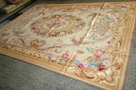 french style rugs s antique furniture