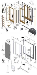 unbelievable peachtree sliding patio door great patio door parts peachtree prado sliding door hardware