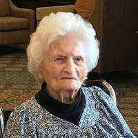 ALLEN FUNERAL HOME INC Mary Ruth Justiss ( August 08, 1920 - April 25, 2020  ) Mary Ruth Justiss of Wylie passed away on Saturday April 25, 2020, 104  days shy of her 100th birthday. Mary was born at home in Lavon, Texas on  Sunday, August 8, 1920 ...