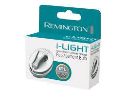 Remington Light Pro 4000 Reviews Remington I Light Essential Replacement Spare Bulb For Ipl4000 Ipl5000