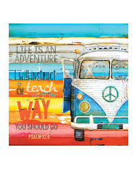 Vw Quote Vw Quote Amazing Vw Bus Travel Wander Journey Saying Quote Print 17