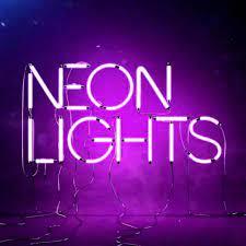 14+ Neon Sign Neon Wallpaper For Laptop ...