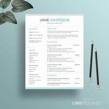 Free Resume Templates For Macbook Pro Free Resume Templates For Macbook Pro Best Of Apple Pages Resume 27