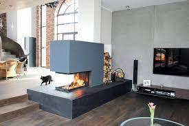 28 Schön Wohnzimmer Ofen Luxus Elegantes Wohnzimmer