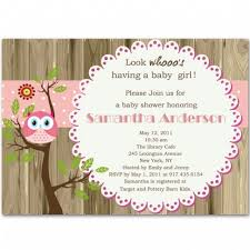Woodland Thank You Cards Baby Shower Birthday Owl Turtle Fox Owl Baby Shower Thank You Cards