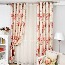better homes and garden curtains. Better Homes And Garden Curtains