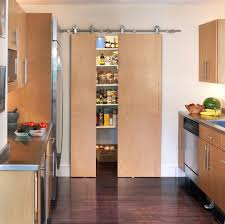 barn pantry door new kitchen doors traditional with dining room dc metro  shelf cabinets contemporary and