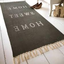 Teppich Flur Genial Im Eingangsbereich Teppiche Kurzflor Esszimme 1