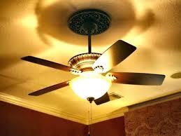 ceiling fan medallions ceiling fan medallions medallion ceiling fans ceiling fan medallion size home fans with lights 5 ceiling fan medallion ceiling fans