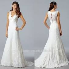 Wedding Dress Patterns To Sew Fascinating 48 Best Wedding Dress Patterns General Images On Pinterest Bridal