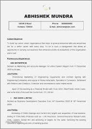 Civil Engineer Resume Examples System Engineer Resume Sample Civil
