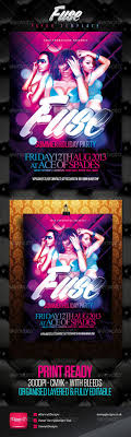 best images about flyers design psd templates fuse summer holiday flyer template