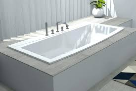 what is the best bathtub material bathtub material maestro bathtub material retains heat best bathtub material