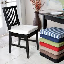 black dining chair covers. Kitchen:Navy Dining Chair Slipcover Where To Buy Covers Black And White ,
