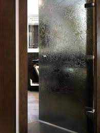 textured glass shower doors. Textured Glass Shower Door Kiln Formed Doors In Bronze Tint Ice Textureblue Tinted Frosted Lowes