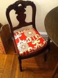 fabric to cover dining room chair seats best planning re upholstered chairs images on reupholstered dining room chair how much fabric to cover dining room