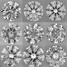 Diamond Clarity Guide You Cant Miss