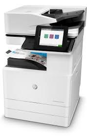 Multifunction Devices Printer Scanner Copier Machines Tgi