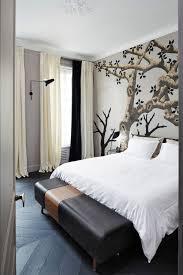 Modern Bedroom Interior Modern Bedroom Interior Design Gallery
