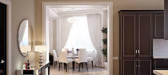 Freshome.com | Interior design ideas, home decorating photos and ...