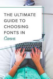 2182 Best Canva Design Images On Pinterest Content Marketing