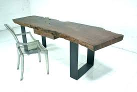 industrial style office furniture. Modern Industrial Style Furniture Desks Office Uk