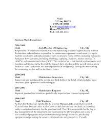 hvac resumes samples info grocery list template wordhvac technician resume sample hvac