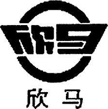 Trade marks journal no 1836 12 02 2018 class 33 3437811 18 07 2016 international registration no 1317928 propos