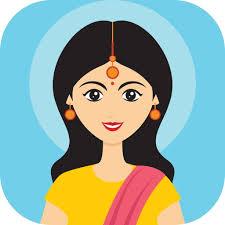 indian bridal makeup kit by rohit iyer