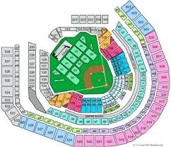Citi Field Concert Seating Chart Bts Citi Field Seating Map Tiendademoda Com Co